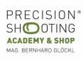 Precision Shooting Academy & Shop